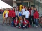 c-ita-cadetti-2013-03
