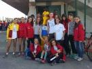 c-ita-cadetti-2013-05