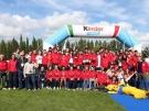 c-ita-cadetti-2013-10