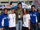 c-ita-cadetti-2013-13