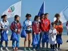 c-ita-marcia10km-20-10-13-15