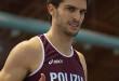 Silvano Chesani - Fiamme Oro Atletica