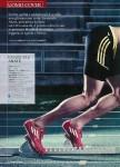 Emanuele Abate - Fiamme Oro Atletica