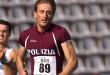 Marco Vistalli - Fiamme Oro Atletica