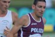 Paolo Zanatta - Fiamme Oro Atletica