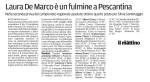 Il Mattino Padova 03_02_14