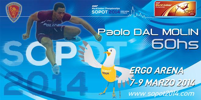 Paolo dal molin in partenza per i mondiali di sopot - Dal molin tavole per icone ...