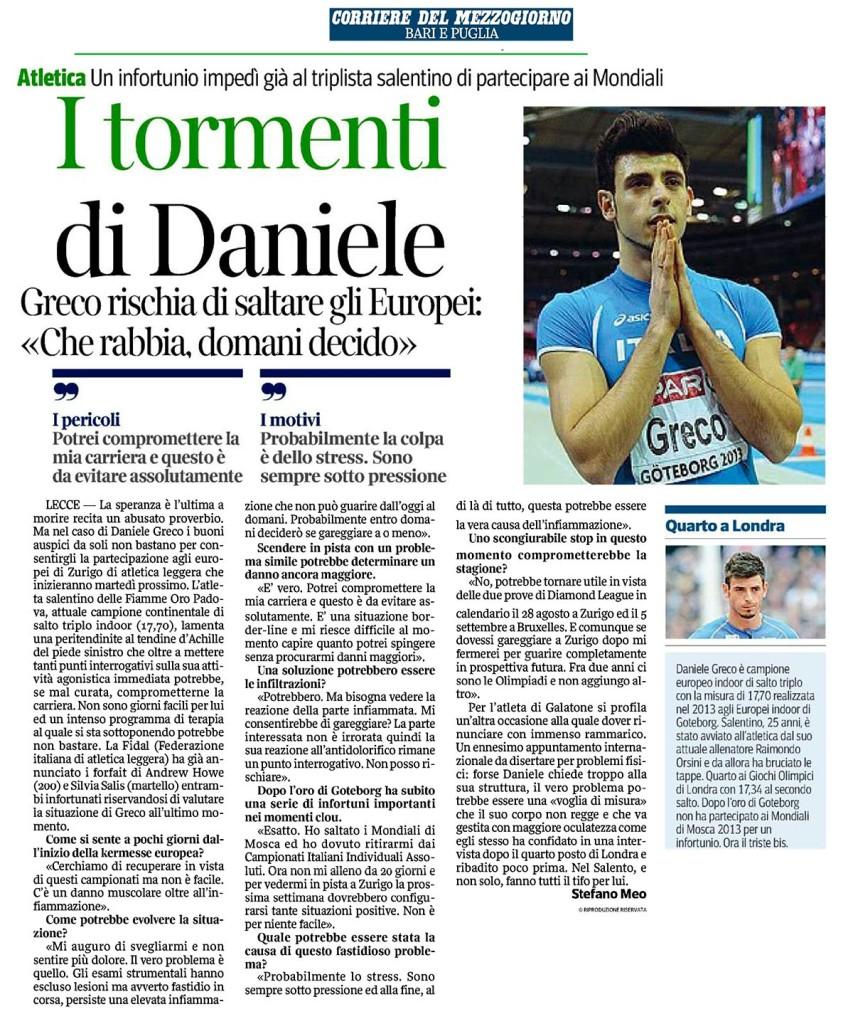 Corriere_del_mezzogiorno 07 08 14