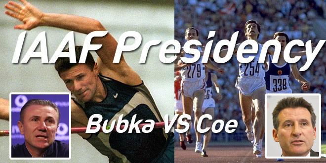 bubkaVScoe - Fiamme Oro Atletica