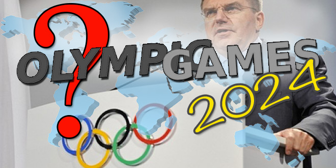 olympicGames2024 - Fiamme Oro Atletica
