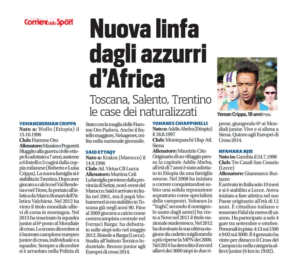 CorriereSera110115
