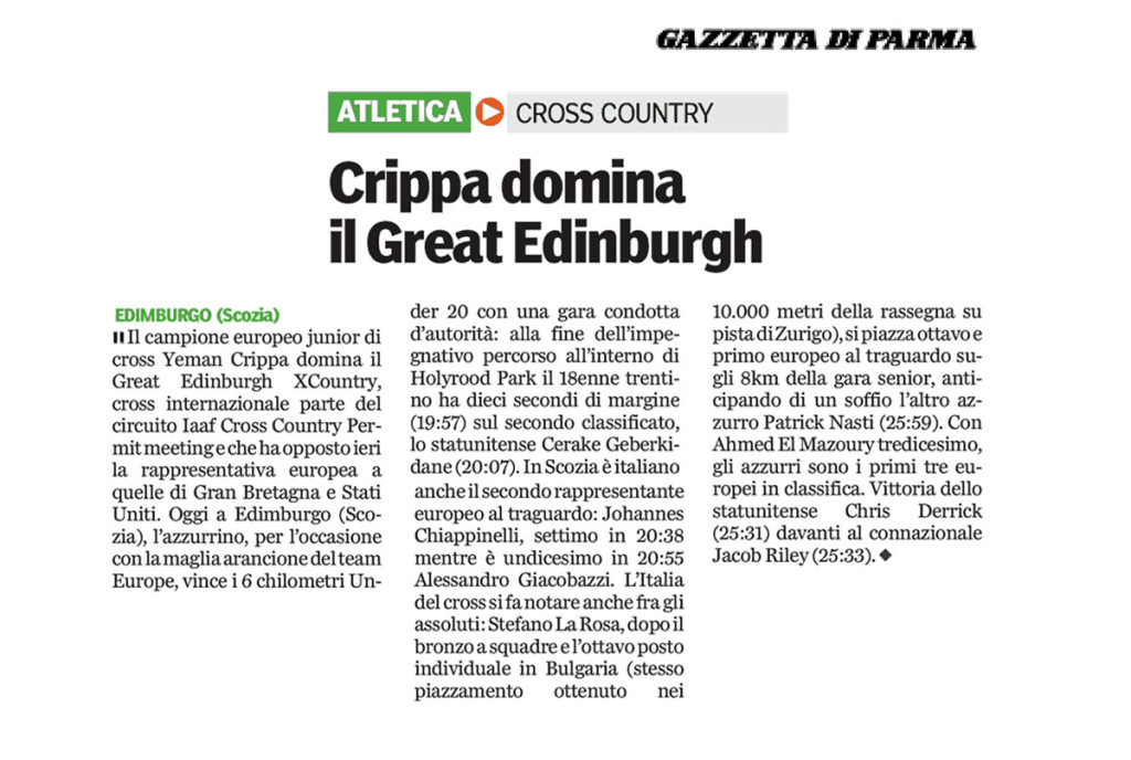 GazzettaParma11012015