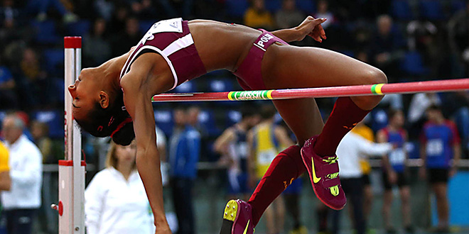 FurlaniSlide2 - Fiamme Oro Atletica