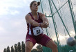 Francesca Massobrio - Fiamme Oro Atletica