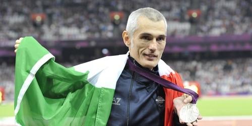 Rio 2016, De Vidi e Tarlao: l'Italia sale a 36 medaglie