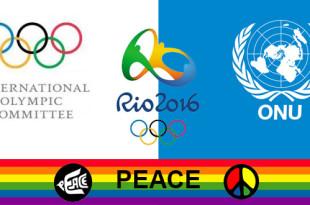 Tregua Olimpica - Fiamme Oro Atletica