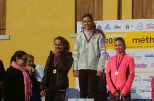 Vittorio Veneto 16 - Fiamme Oro Atletica