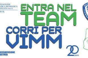 VIMM-2016 - Fiamme Oro Atletica