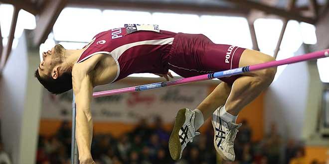 chesani Silvano - Fiamme Oro Atletica