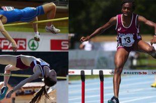Rio2016 - Fiamme Oro Atletica