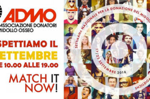 match it now - Fiamme Oro Atletica