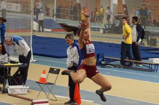 Lunardon - Fiamme Oro Atletica